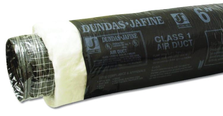 Dundas Jafine BPC625