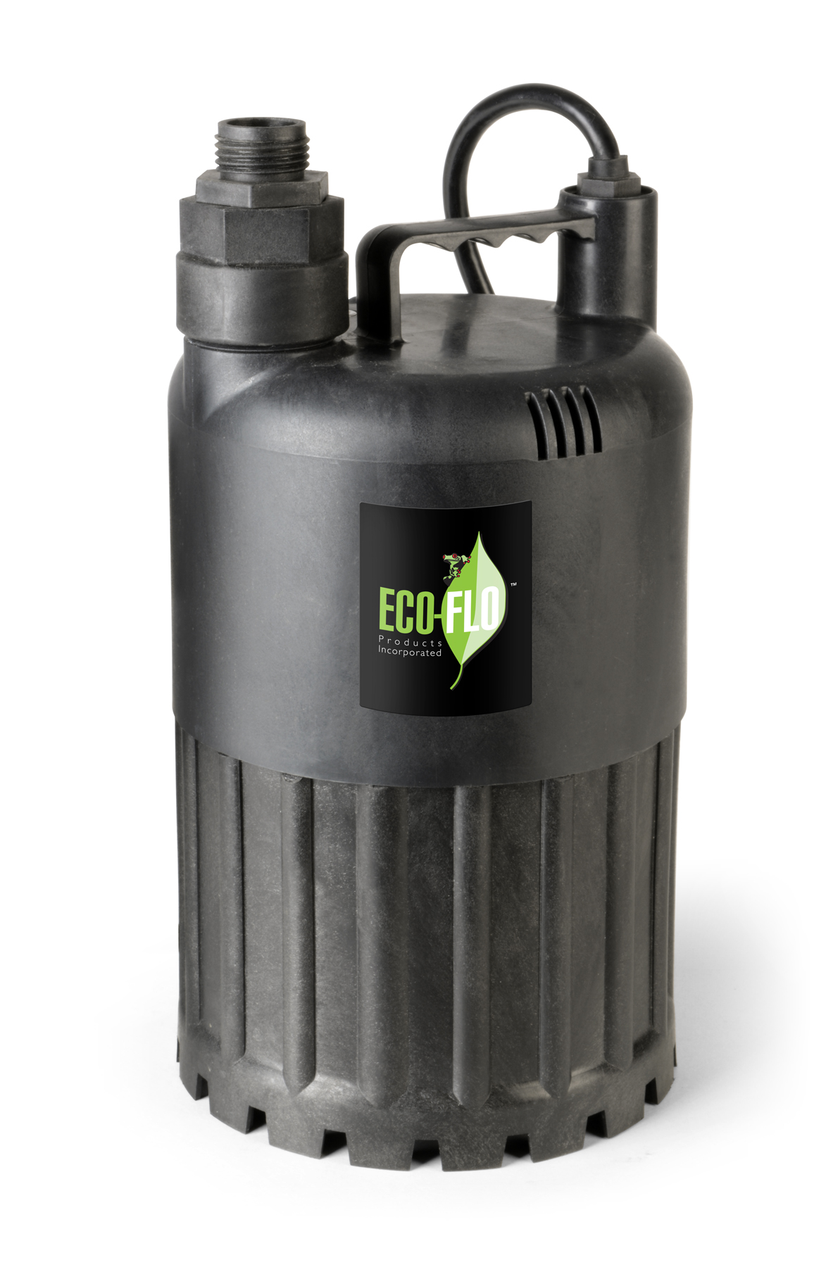 Eco-Flo Products SUP80