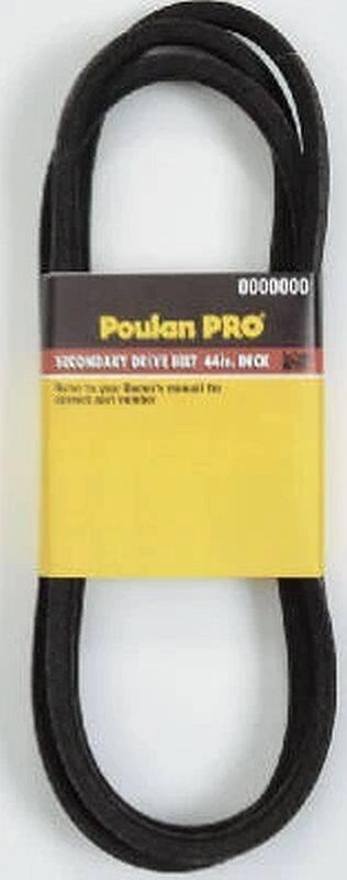 Poulan Pro 575936701