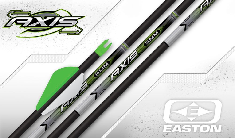 Easton Technical Products 419470