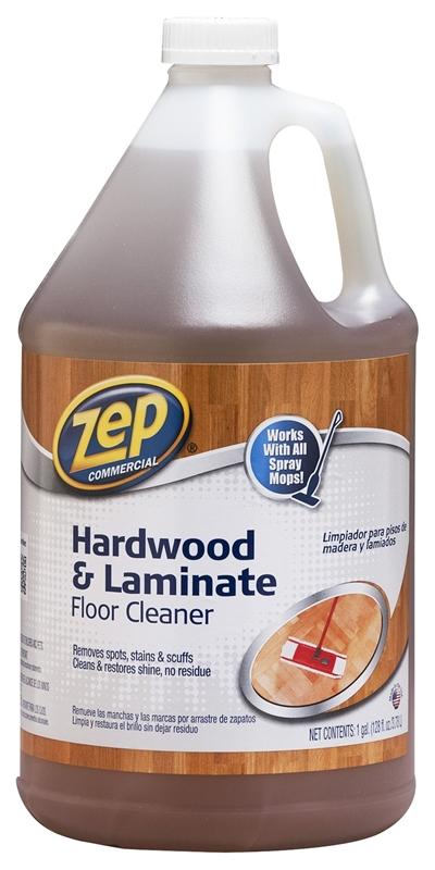 Zep Hardwood And Laminate Floor Refinisher Sds Carpet