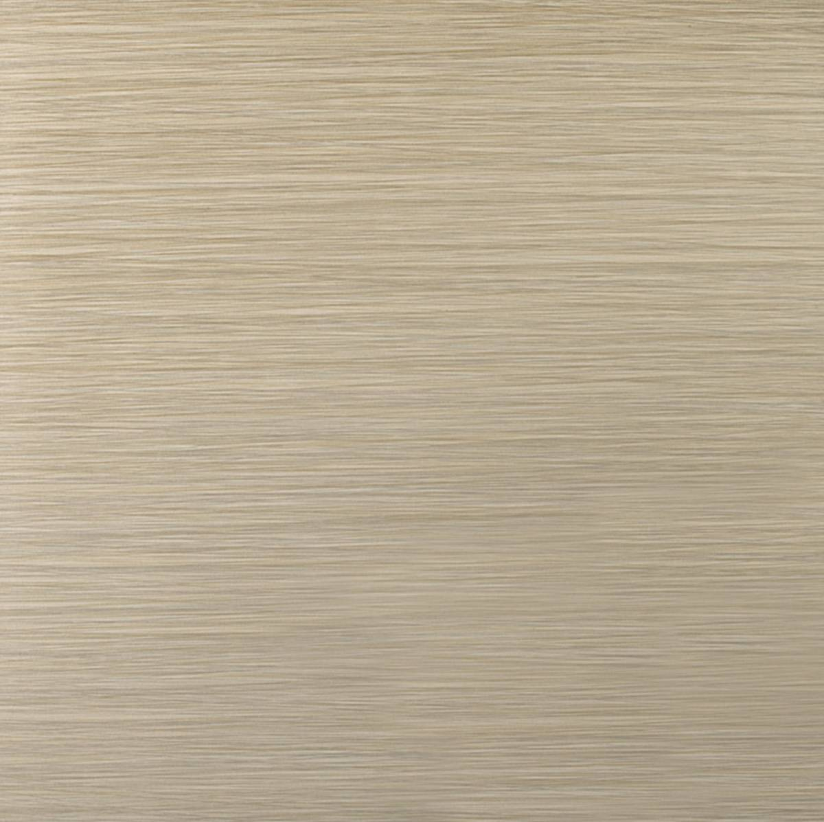 Emser Tile F95STRAOL1212