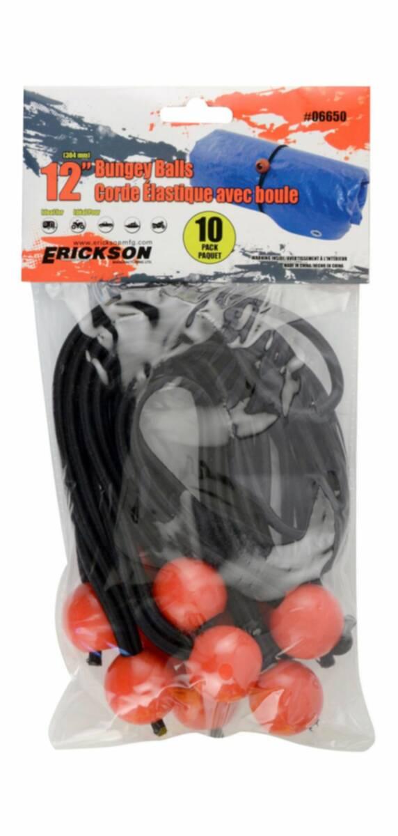 Erickson 06650