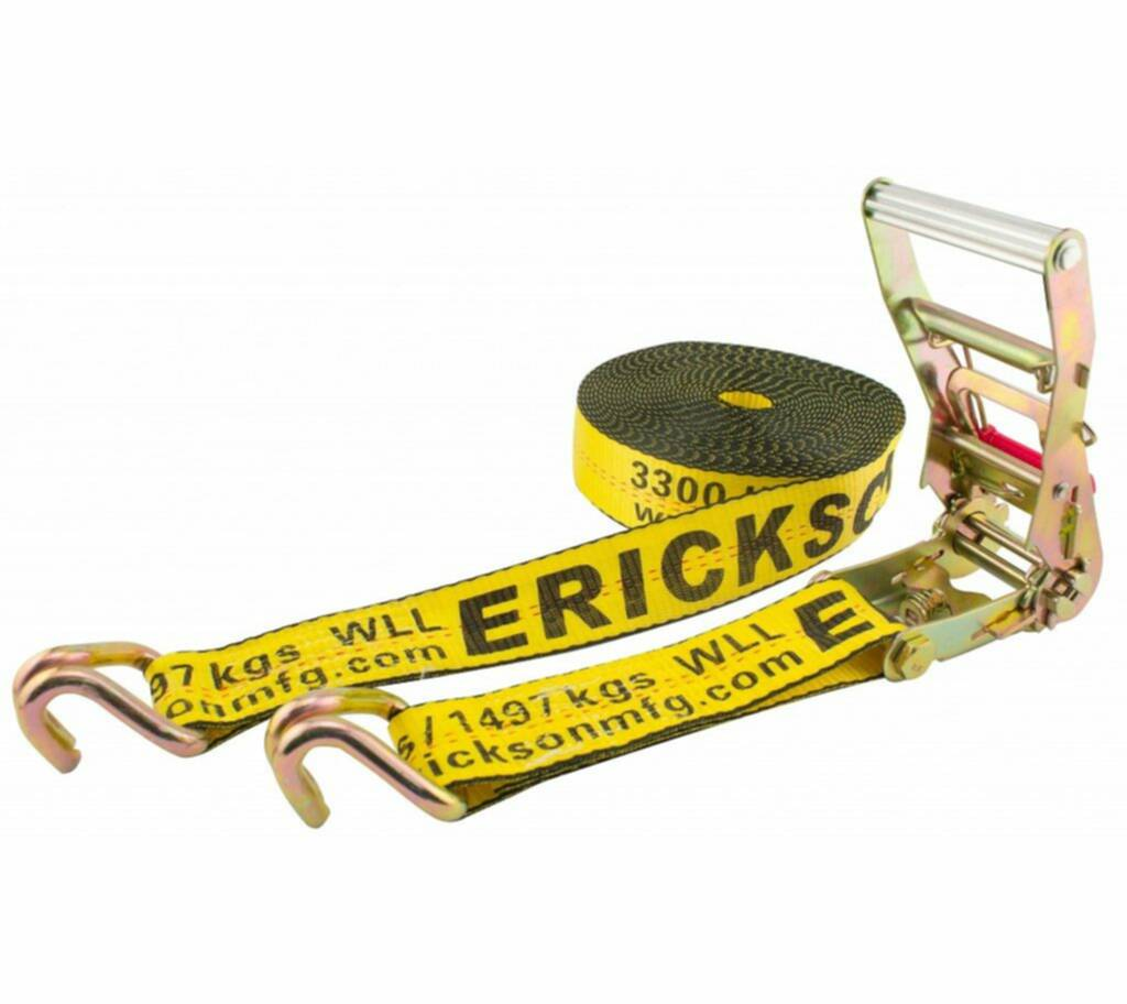 Erickson 58541