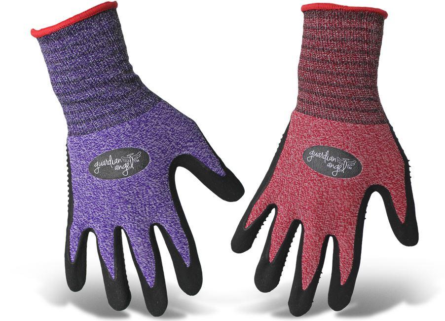 Boss Gloves 8444XS