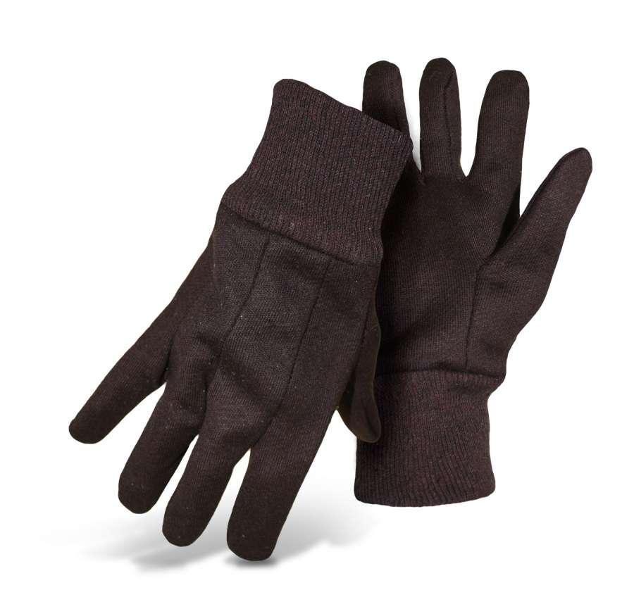 Boss Gloves 403
