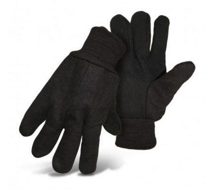 Boss Gloves 4024