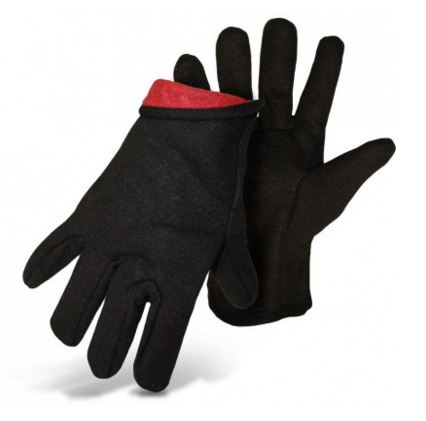 Boss Gloves 4027