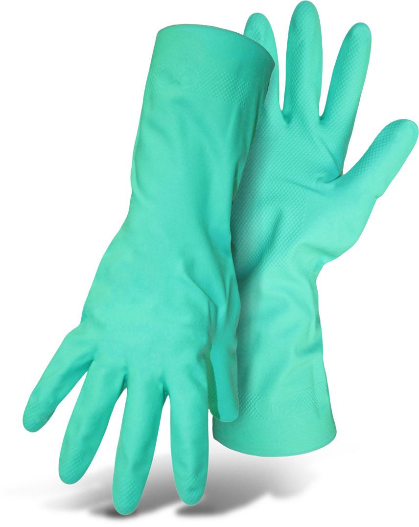 Boss Gloves 118L