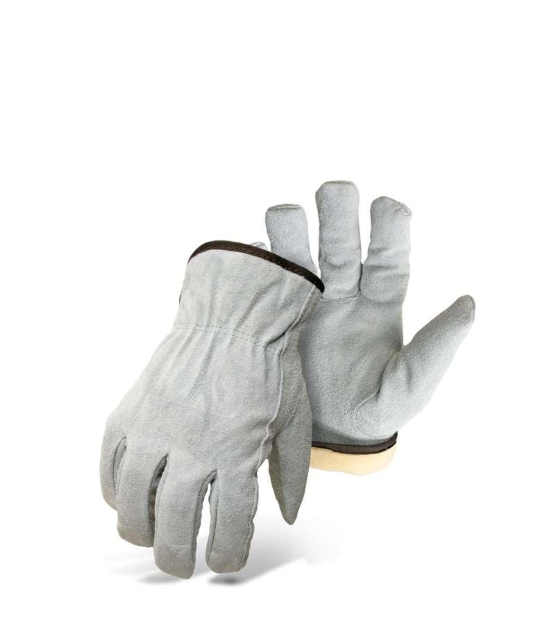Boss Gloves 7179L
