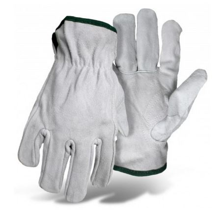 Boss Gloves 4065L