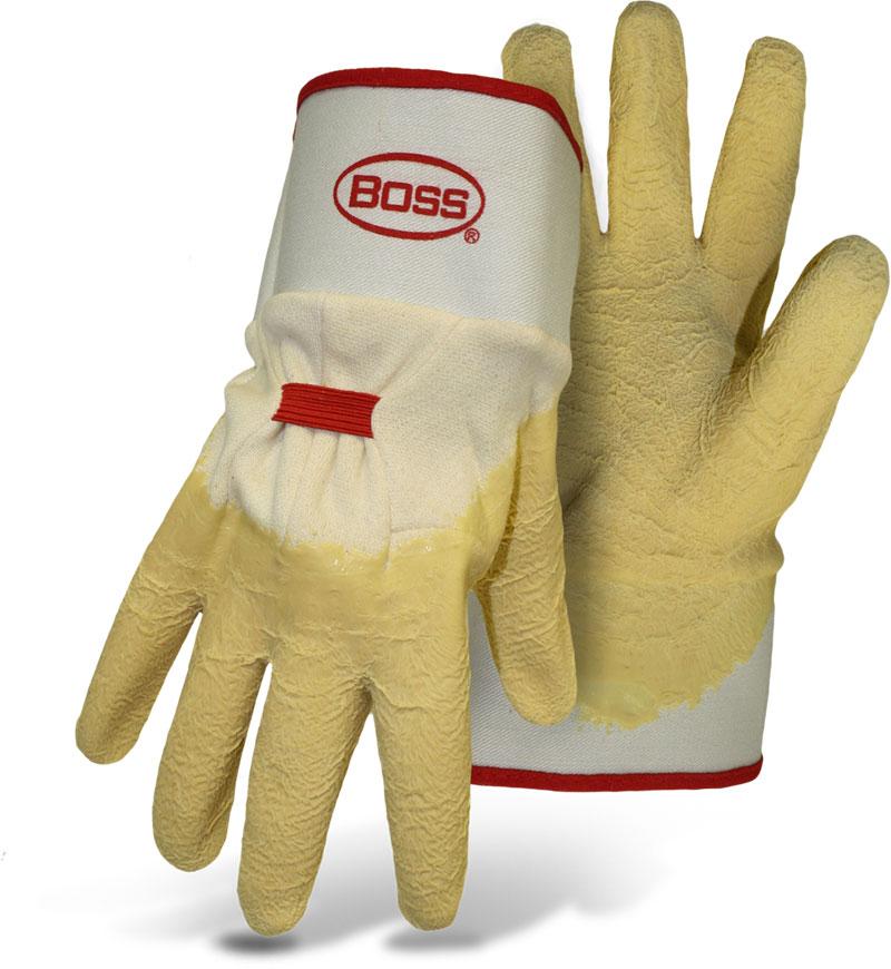 Boss Gloves 8424