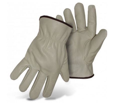Boss Gloves 4067L