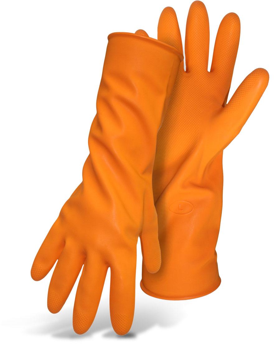 Boss Gloves 4708