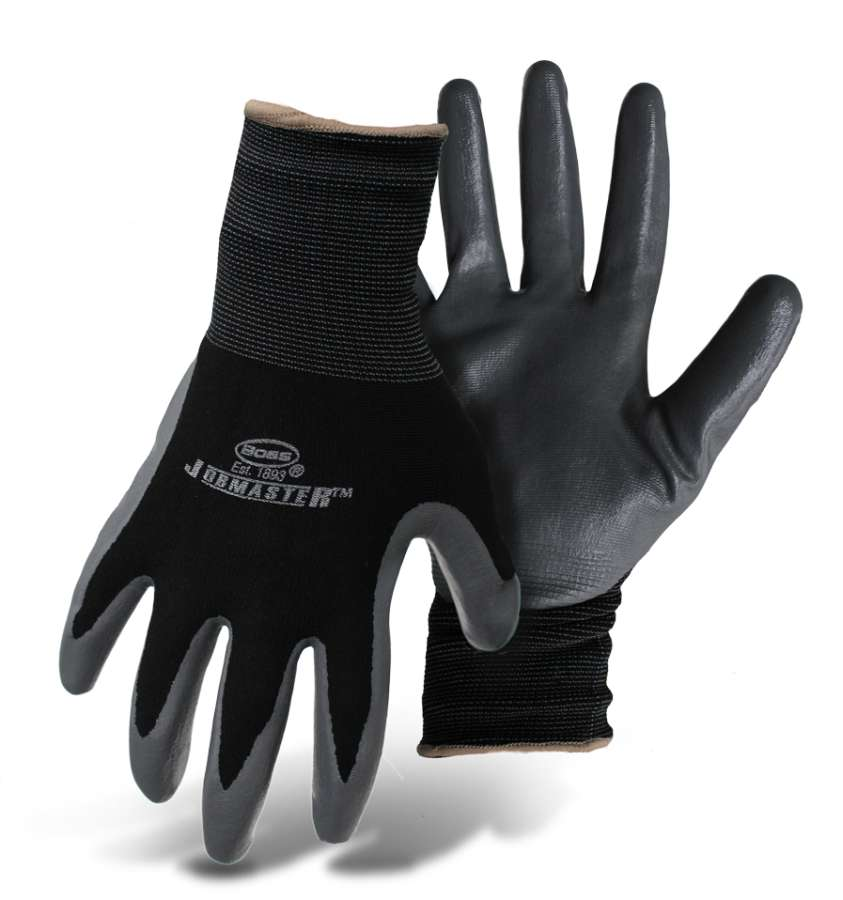 Boss Gloves 8442M