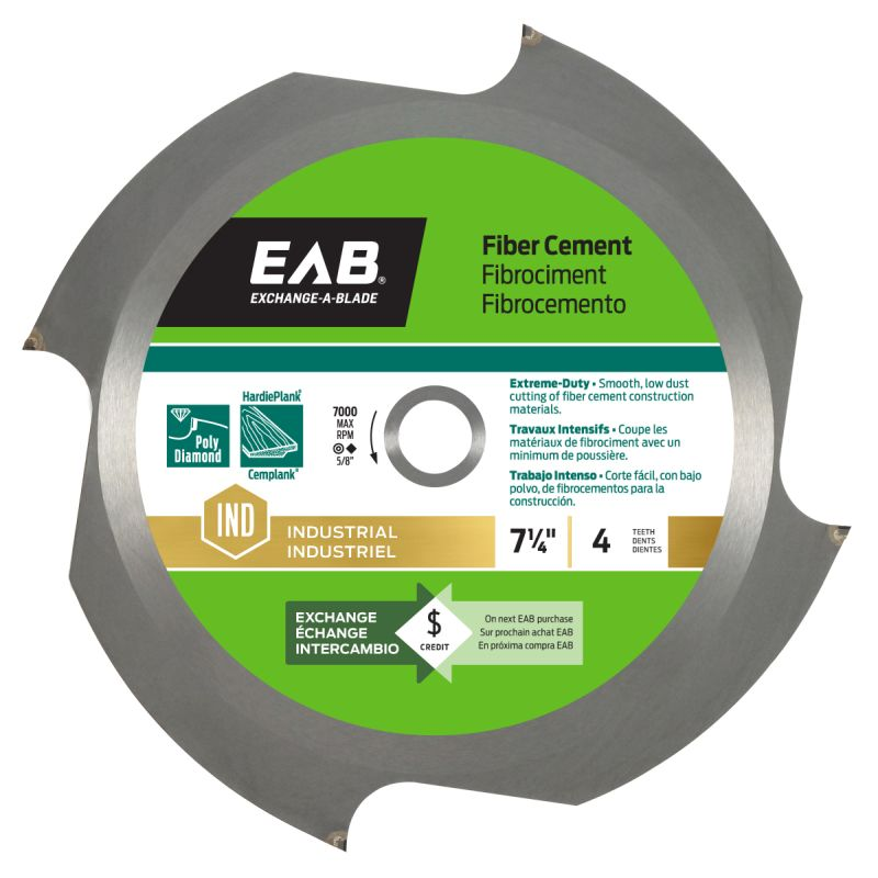 Exchange-a-Blade 1017402