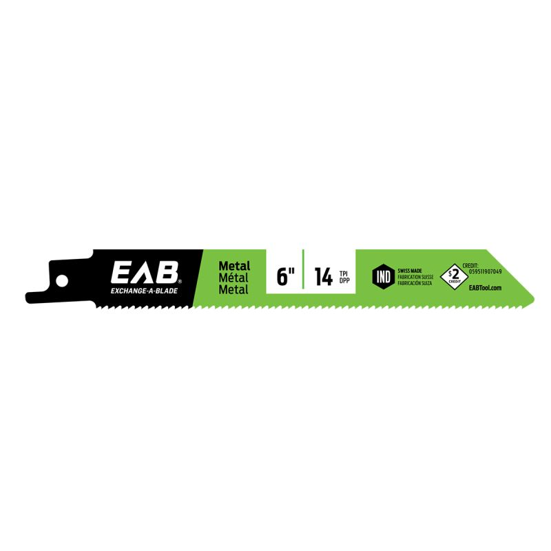 Exchange-a-Blade 11711742
