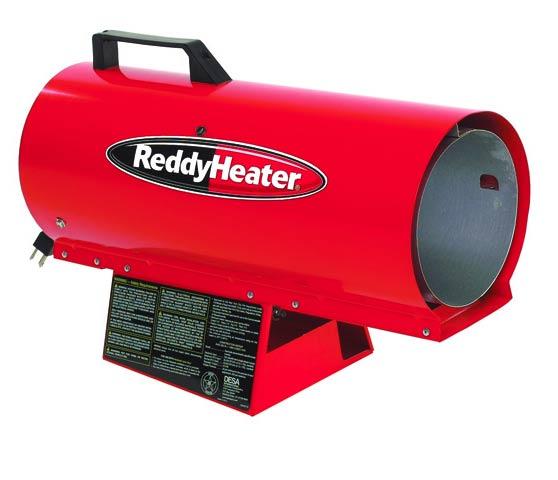 Desa Intl Heaters Rlp30 30 000 Btu Propane Heater At