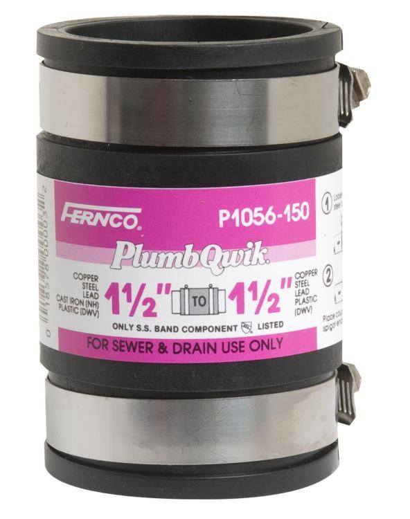 Fernco P1056-150