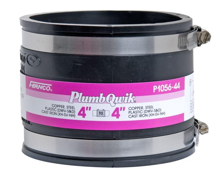 Fernco P1056-44