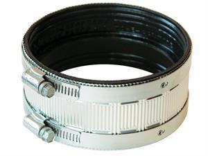 Fernco PNH-44