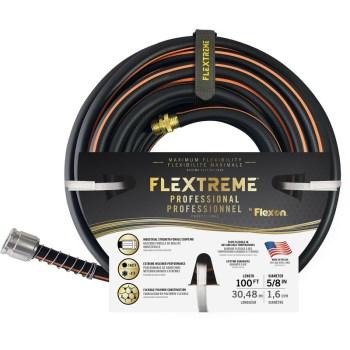 Flextreme FLXP58100CN