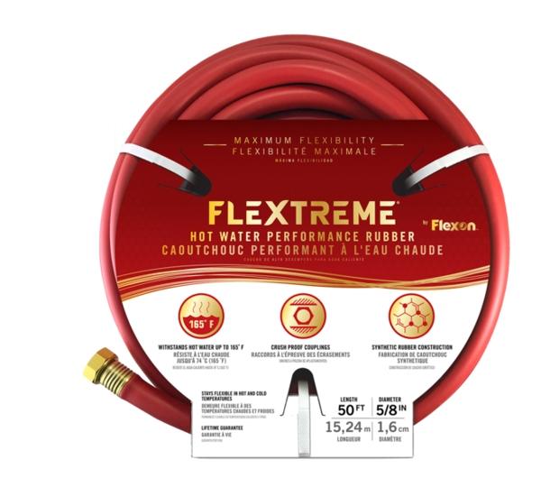 Flexon FLXPR5850R