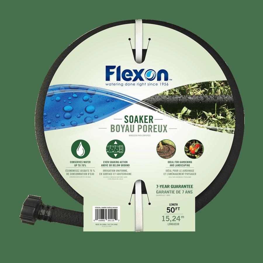 Flexon WS1225
