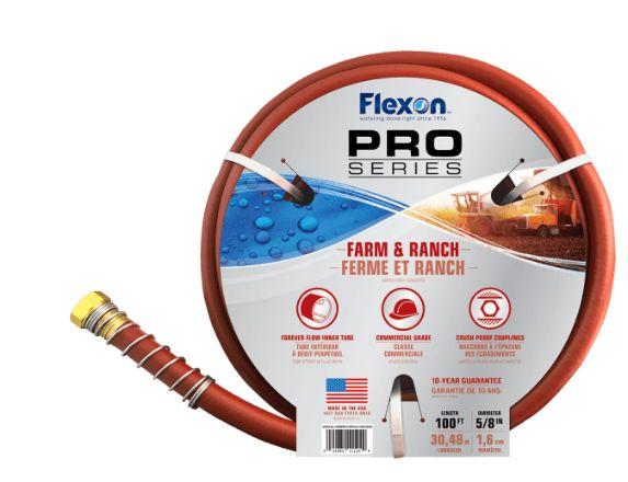 Flexon FA58100CN