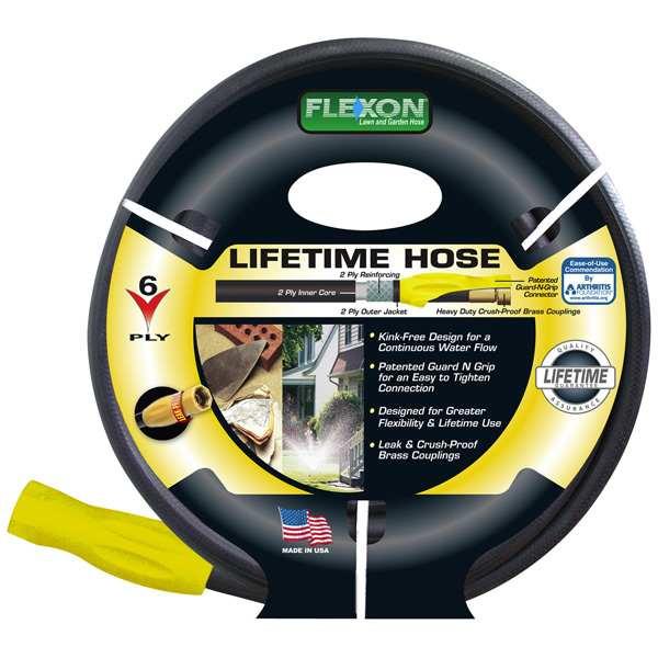 Flexon BLF5850