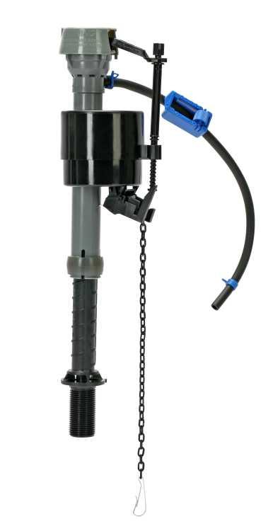 Fluidmaster 400LSRP4