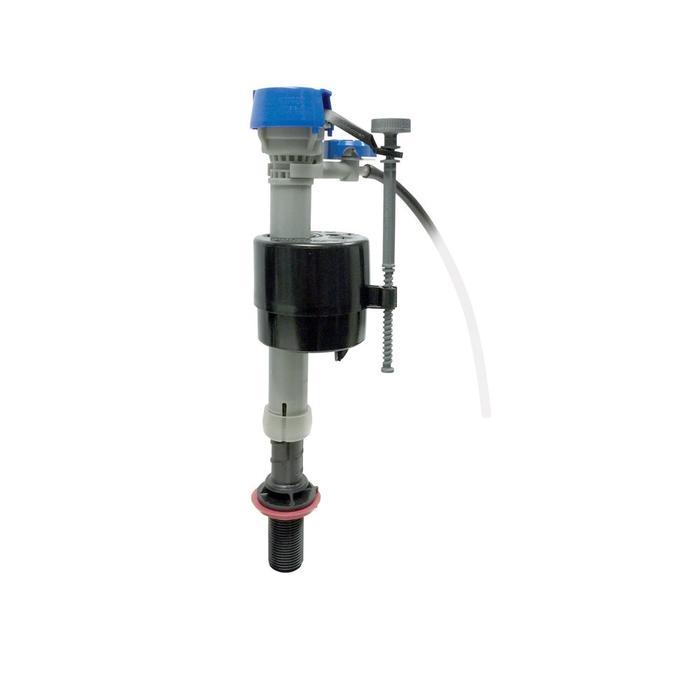 Fluidmaster 400H-002-P10