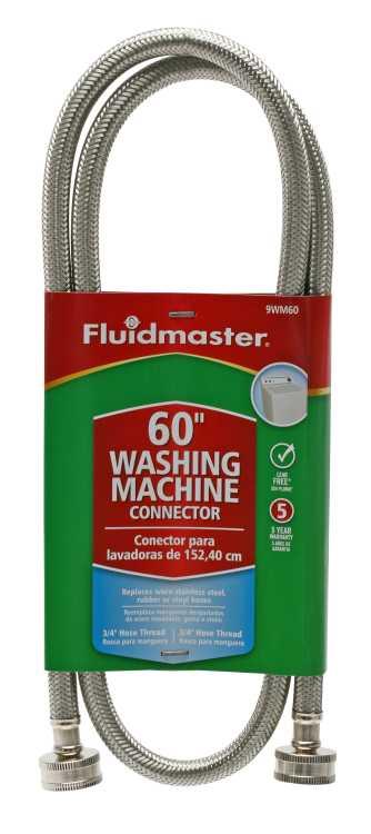Fluidmaster 9WM60