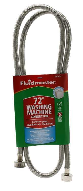 Fluidmaster 9WM72