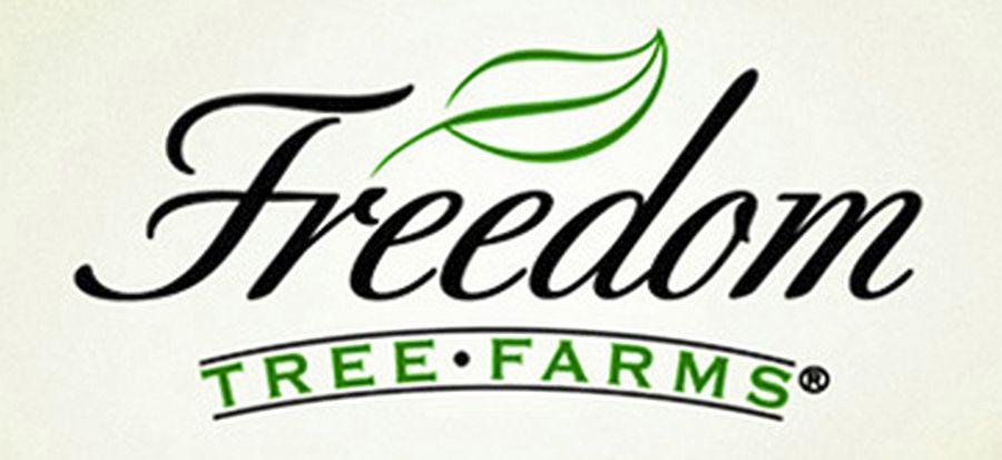 Freedom Tree Farms 1557