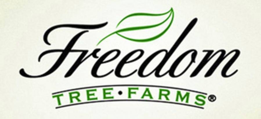 Freedom Tree Farms 173