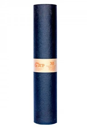 GAP ROOFING, INC ASTM4869