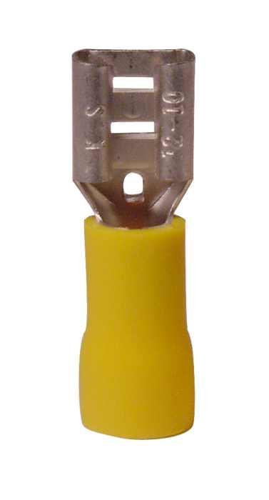Gardner Bender 20-145M