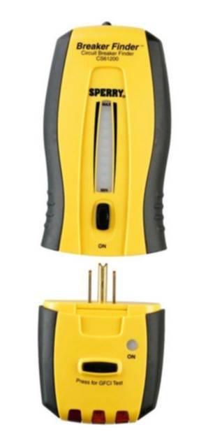 GB CS61200