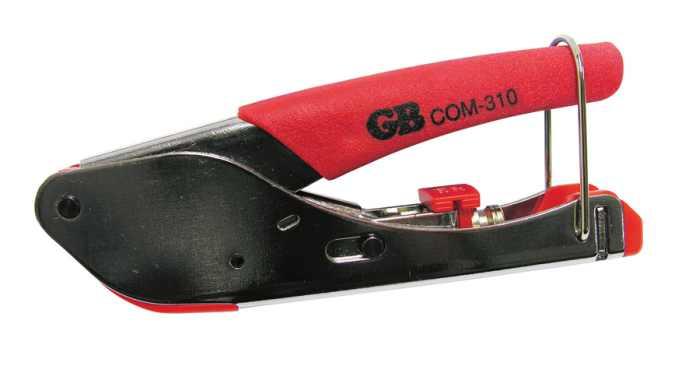 GB COM-310