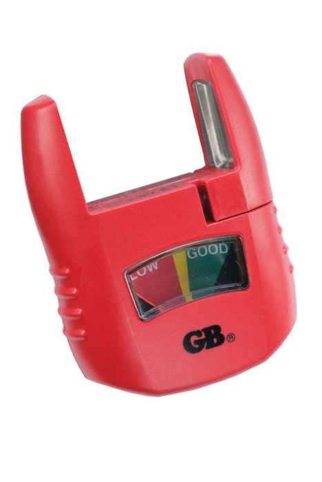 Gardner Bender GBT-3502