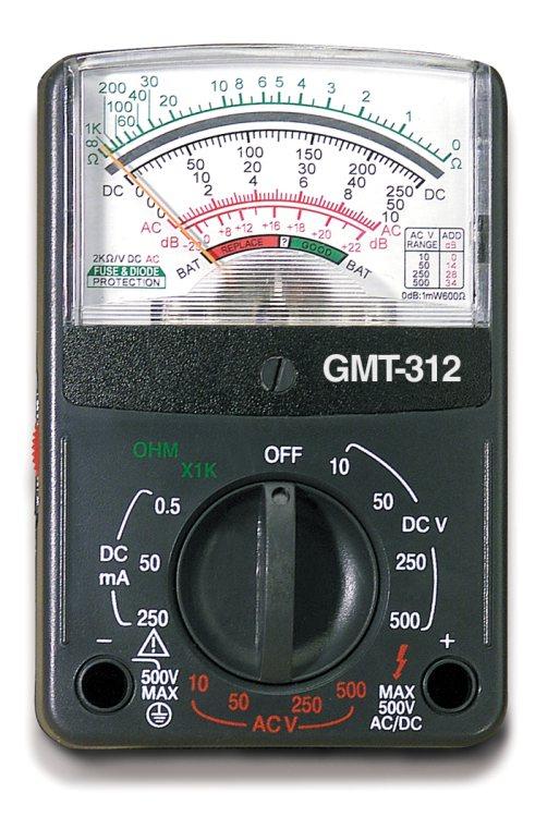 Gardner Bender GMT-312