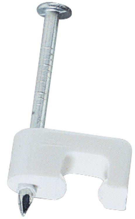 Gardner Bender PSW-1600T