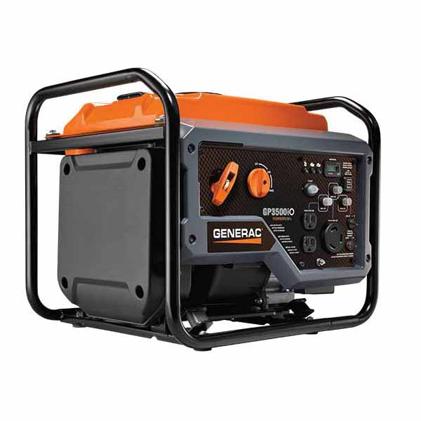Generac Power Systems 7128-0