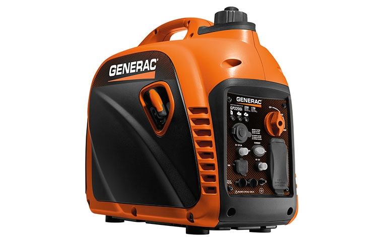 Generac Power Systems 7117
