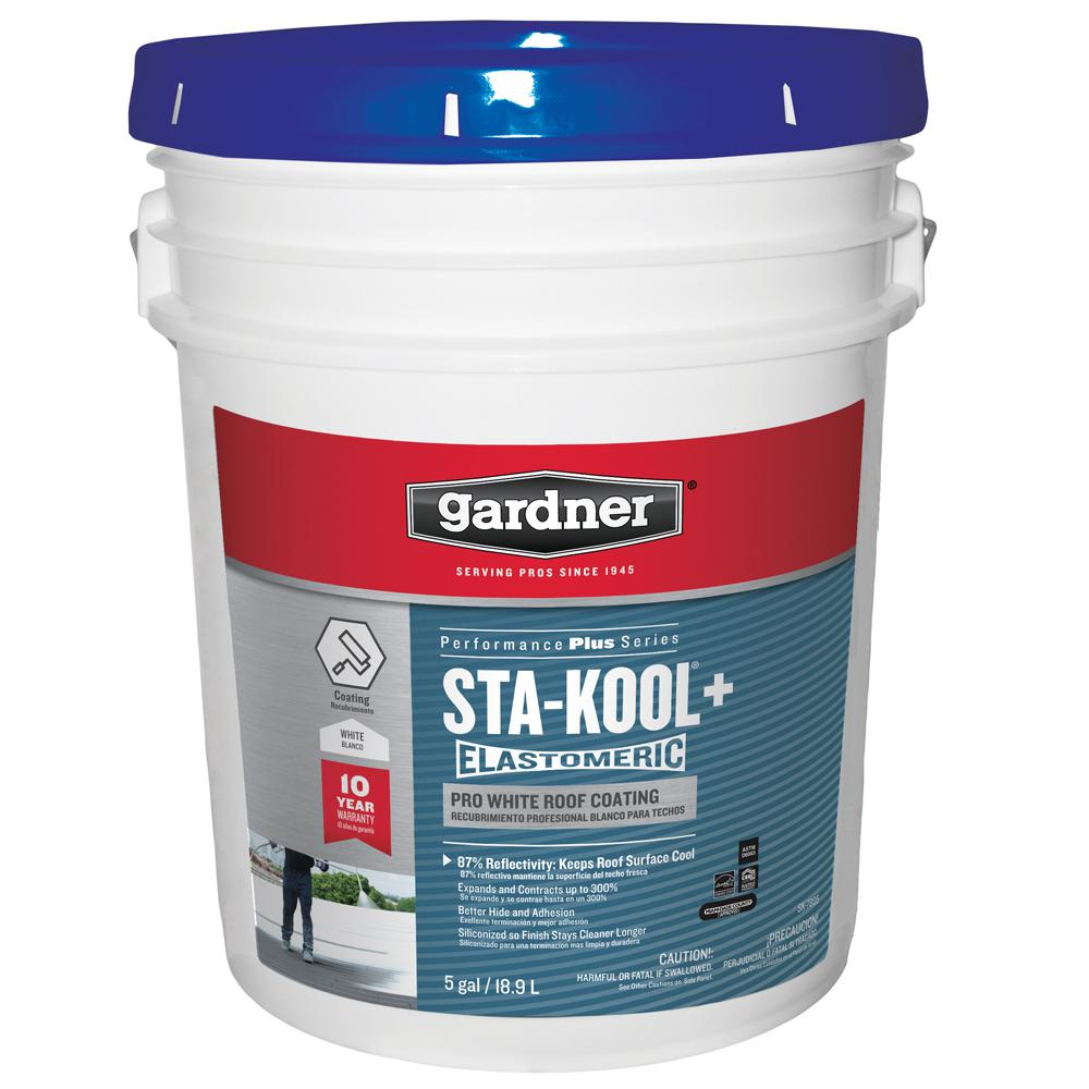 Gardner SK7805