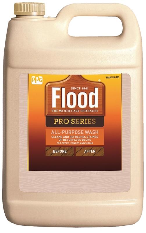 PPG Flood FLD51/S2