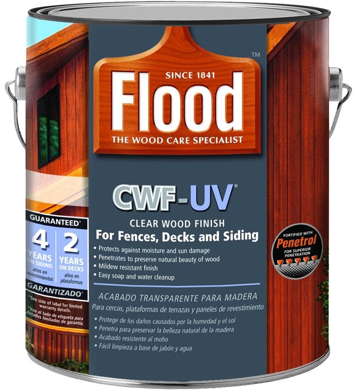 Flood FLD520-01
