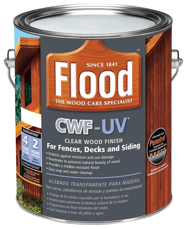 PPG Flood FLD527-01
