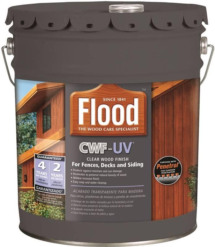 PPG Flood FLD521-05